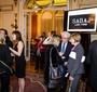Spirit of Jan Karski Award Goes to Senator McCain (18)