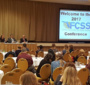 Opening of the 60th Florida Council for the Social Studies Conference  (Photo: Courtesy of FCSS)