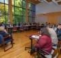Nabór na Georgetown Leadership Seminar 2019 rozpoczęty (5)