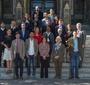 Nabór na Georgetown Leadership Seminar 2019 rozpoczęty (1)