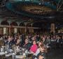 Guests at the FASPE Gala (Photo: Melanie Einzig)