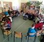 """""""Młodzi i kompetentni"""" - ruszył nowy projekt Fundacji (2)"""