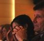 Nicholas Kristof (Photo: Julian Voloj)