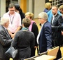 Karski Conference Tackles Tough Issues in Warsaw (7)