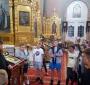 Zakończenie Akademii Młodego Obywatela im. Jana Karskiego 2018 (10)