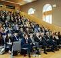 """Konferencja """"Wielkie mocarstwo i Polska 1919-2019"""" (25)"""