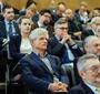 """Konferencja """"Wielkie mocarstwo i Polska 1919-2019"""" (9)"""