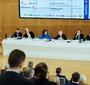 """Konferencja """"Wielkie mocarstwo i Polska 1919-2019"""" (24)"""