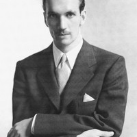 Jan Karski 1944