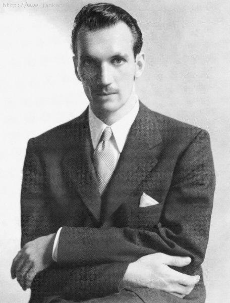 a biography of jan karski a hero Superhero revisited - 100th anniversary of jan karski - karski's life may seem like a film script waiting to be filmed, but there is nothing imagined about it and it.