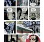 Ilustrowana historia Karskiego opublikowana! (3)