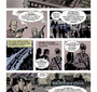 Ilustrowana historia Karskiego opublikowana! (4)