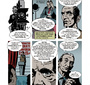 Ilustrowana historia Karskiego opublikowana! (5)