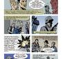 Ilustrowana historia Karskiego opublikowana! (2)
