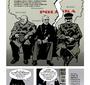 Ilustrowana historia Karskiego opublikowana! (7)
