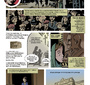 Ilustrowana historia Karskiego opublikowana! (1)