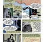 Graphic Novel Designed for Students (9)