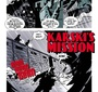 Karski Illustrated Story Published (1)