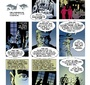Graphic Novel Designed for Students (7)