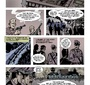 Graphic Novel Designed for Students (8)