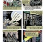 Graphic Novel Designed for Students (6)