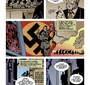 Graphic Novel Designed for Students (3)