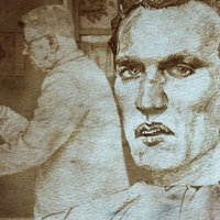 Tenth Independent Documentary Film Festival in New York features Karski film