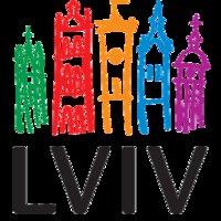 Legacy of Jan Karski Conference starts Nov. 20