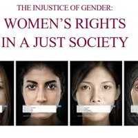 Human Rights Symposium to Feature Womens Rights