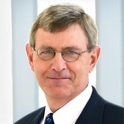 Thomas M. Sneeringer