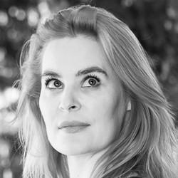 Joanna Kristensen