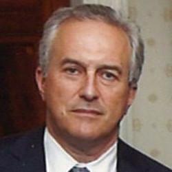 Andrzej Rojek