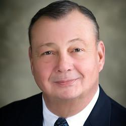 Leonard P. Slotkowski