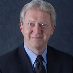 Leonard Kniffel