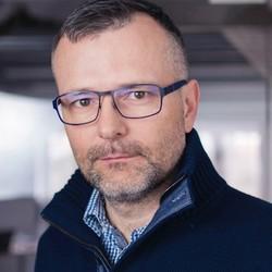 Tomasz Szpikowski