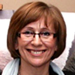 Ewa Wierzynska