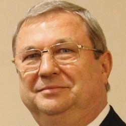 Wojciech Pawlowski