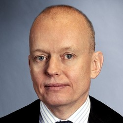 Maciej Dyjas