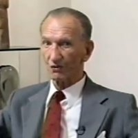 Jan Karski: The Wertheim Mission