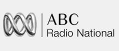 Australian Radio Interview with Karski