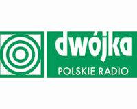 O Janie Karskim w Programie 2 Polskiego Radia w audycji
