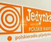 Rozmowa o Janie Karskim w audycji