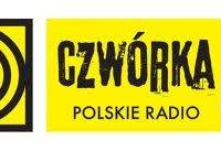 Wojciech Białożyt o Janie Karskim w programie 4 Polskiego Radia