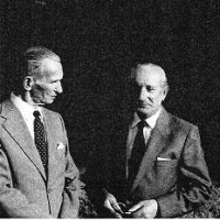 Dr. Jacek Slowikowski Shares Family Role in Saving Jan Karski in 1940