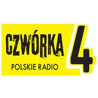 W programie 4 Polskiego Radia o dwóch książkach Jana Karskiego