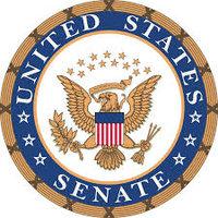 Jan Karski Resolution Passes in the United States Senate