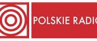 Audycja Polskiego Radia 24 pt.