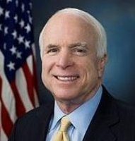 2014 Spirit of Jan Karski Award Goes to Senator McCain