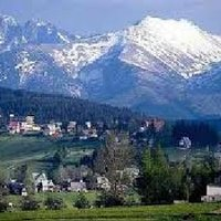 Heroes in the Shadow of the Tatra Mountains Project Launched
