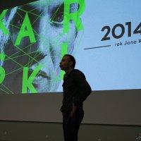 Jan Karski Scholarship Winners Announced